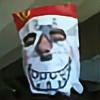 saro's avatar