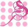 Saro0ona108's avatar