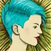 Saroda's avatar