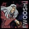 Saroh's avatar