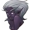 Saroko's avatar