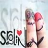 SaRoliNa's avatar