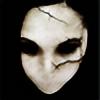 Saromir's avatar