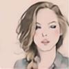 sarona2's avatar