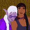 Saronai's avatar