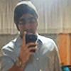 saroshnasir's avatar