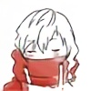 Saroyarin's avatar