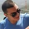 Sarpdv's avatar
