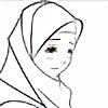sarraa-hassan's avatar