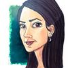 sarradis's avatar