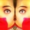 sarrah52's avatar