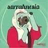 sarrahnesia's avatar