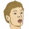 SarranGraph's avatar