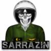 SarraZin's avatar
