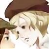 sarriathmoonghost's avatar