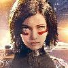 sarrittago's avatar