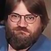 sarrrrrrah's avatar