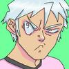 Sarru-san's avatar