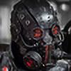Sarrum's avatar