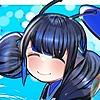 Sarruro-san's avatar