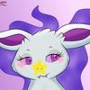 Sarryck's avatar
