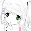 sarsa13's avatar
