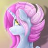 SarsaCZ's avatar
