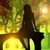 sarsans's avatar
