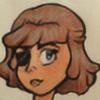 sarsarmck55's avatar