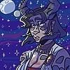 Sarsee's avatar