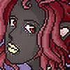 sarsgaard's avatar