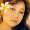 sarsi18's avatar