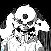Sarsooo's avatar