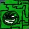 Sarsuke's avatar
