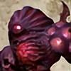 Sartaropsu's avatar