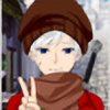 SarthAbyss's avatar