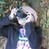 sartorid0050's avatar