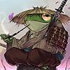 sarty96's avatar