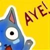 saru-dono's avatar