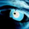 saru-k's avatar