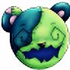 Saru-Kami's avatar