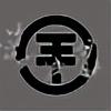Saru23's avatar