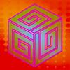 saru850's avatar