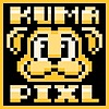 Sarubear's avatar