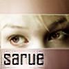 sarue's avatar