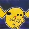 saruichiban's avatar