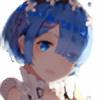 Saruichii's avatar