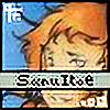 SaruItoe's avatar