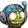sarukarno's avatar