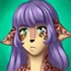 Saruke's avatar